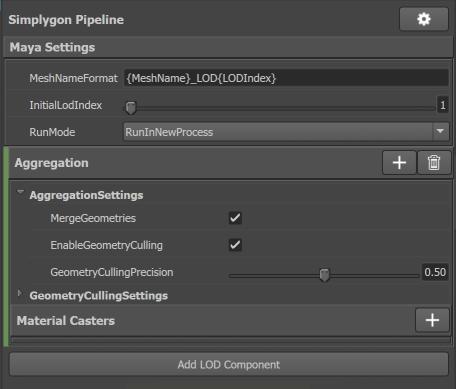 hollow_shell_settings